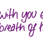 AsthmaUK2
